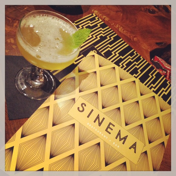 Sinema-Nashville-menu