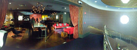 Sinema-Nashville-upstairs-lounge