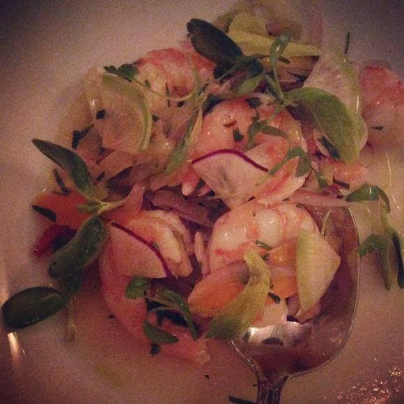 The-Ordinary-Pickled-Shrimp