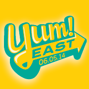 Yum-East