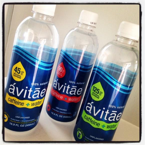 avitae-caffeine-water