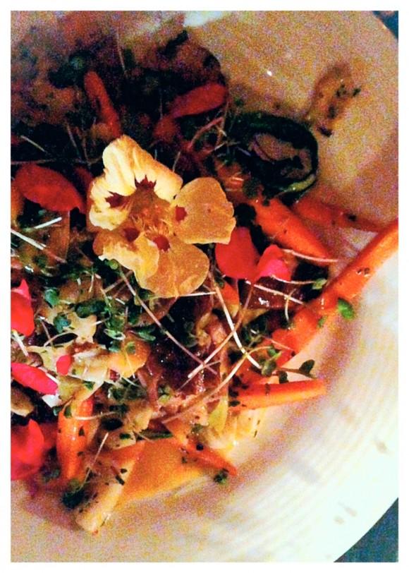 macintosh-charleston-veggie-plate