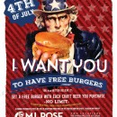 Melrose-4th-july-2014-Flyer