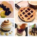 Nashville-desserts