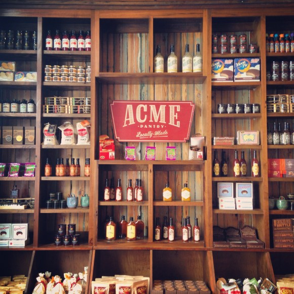ACME-Nashville-shop-local-goods