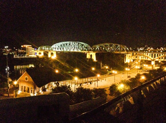 ACME-nashville-rooftop-night