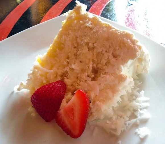Firefly-coconut-cake