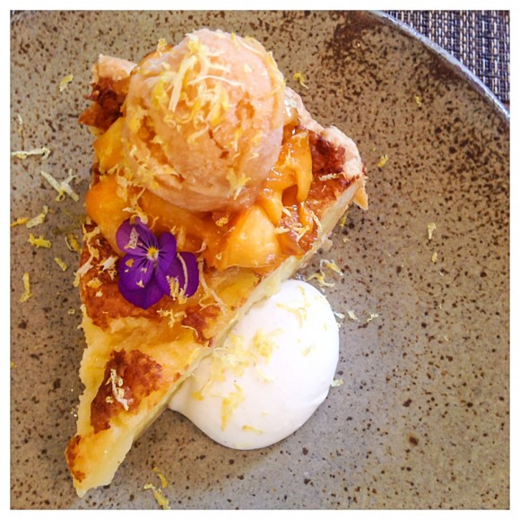 Husk-Nashville-Buttermilk-Chess-Pie-Flower