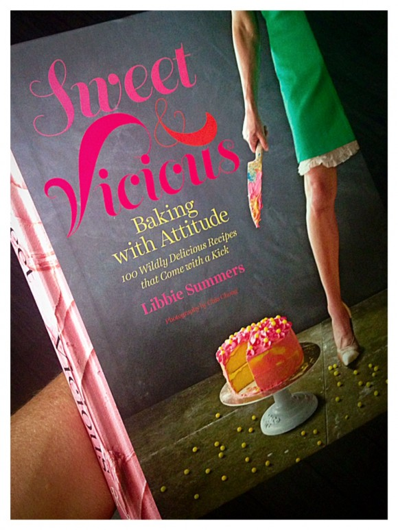 Libby-Summers-Sweet-and-Vicious-cookbook
