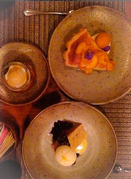 Lisa-Husk-desserts-crystal-bogan