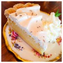 Pinewood-Social-Lemon-Lavender-Pie