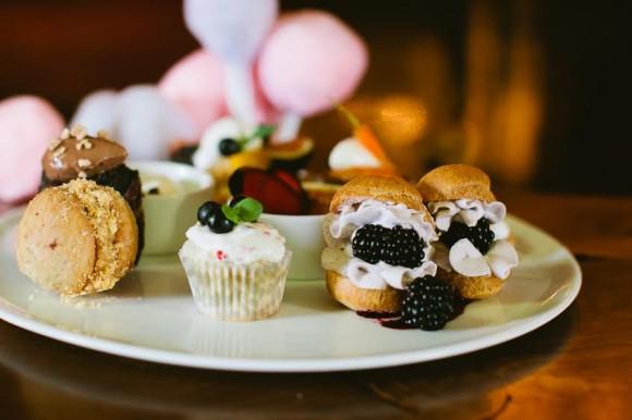 Sinema-sugar-plate-dessert