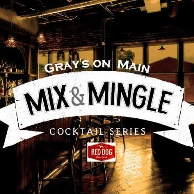 Grays-Mix-Mingle
