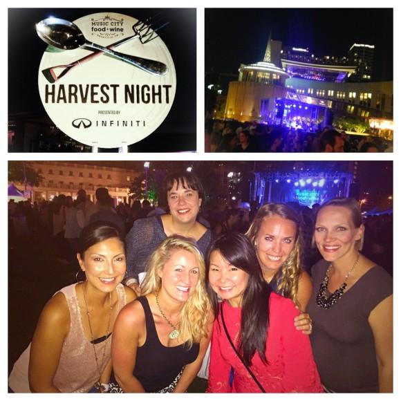 MCFW14-Harvest-Night