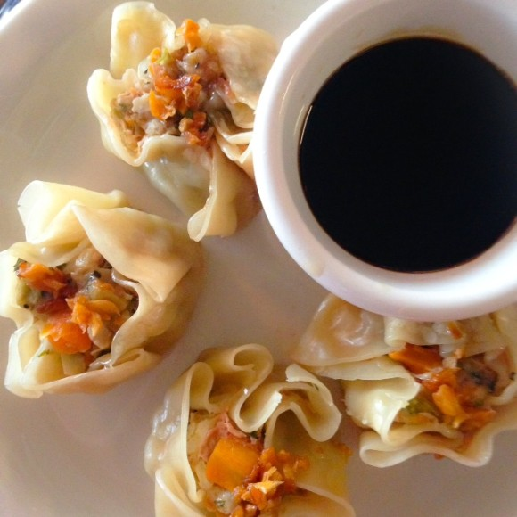 Thai-Esane-Nashville-Steam-Dumplings