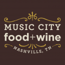 music-city-food-wine