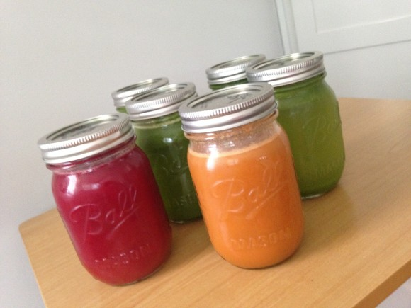 Juice-Bar-Juices