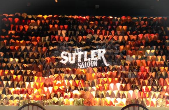 The-Sutler-Nashville-Boot-Wall1