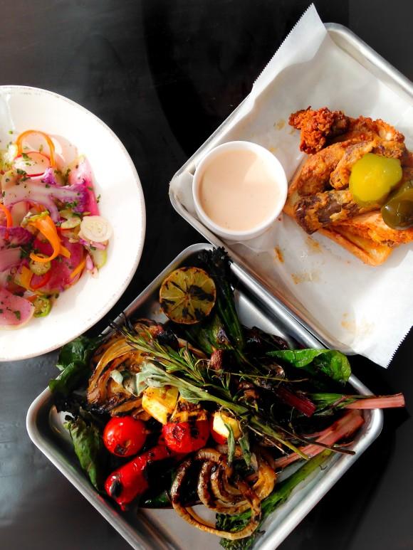 The-Sutler-Nashville-Food-Overhead