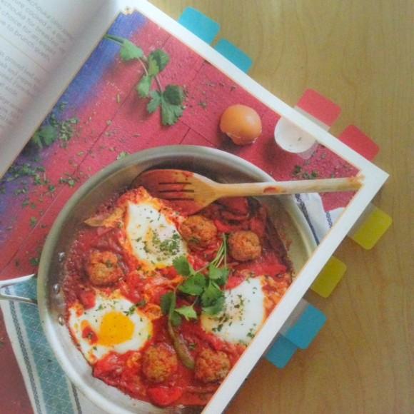 mediterranean paleo cooking3