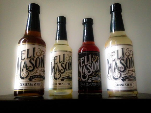 Eli-Mason-group