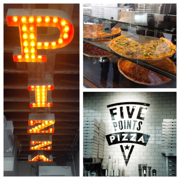 Five-Points-Pizza-Walk-Eat-Nashville