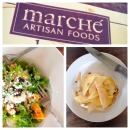Marche-Walk-Eat-Nashville