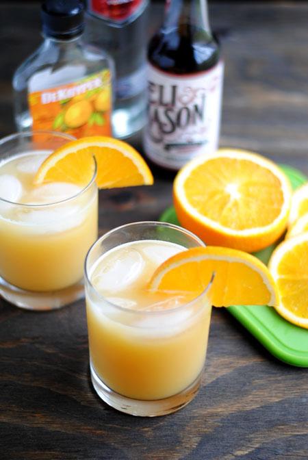 OrangeCrush2