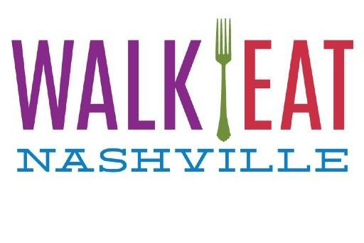 WalkEatNashvillelogo