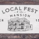 local-fest-web
