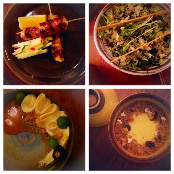 momotaro-food-dessert