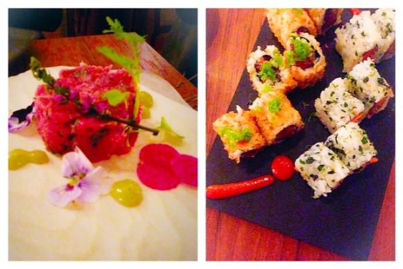 momotaro-toro-tartare-sushi