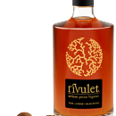 rivulet-bottle