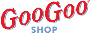 GOO_GOO Shop Logo