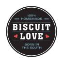 biscuit-love-brunch