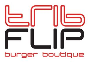 flip-burger