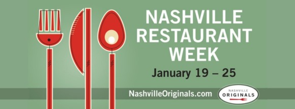 nashville-originals-restaurant-week-2015