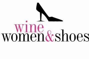 wine-women-shoes