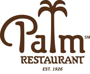 PalmLogo_TOYOTIIL8431_Brown