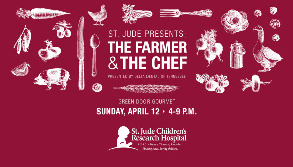 Farmer_and_the_chef_graphic