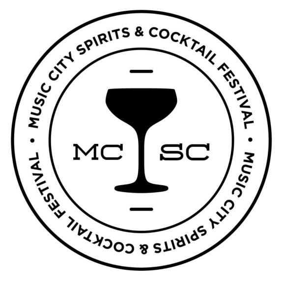 music city cocktail spirit