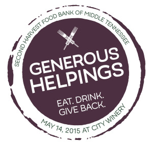 Generous-Helpings-logo