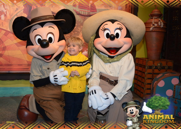 PhotoPass_Visiting_Disneys_Animal_Kingdom_Park_7244155198