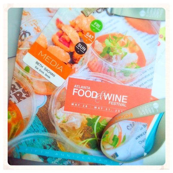 ATL Food-Wine-2015