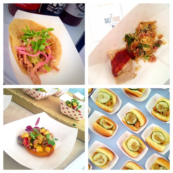 ATL-Food-Wine-2015-Tasting-Tent-Day-1