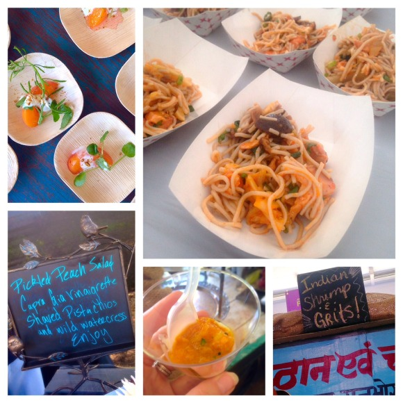 ATL-Food-Wine-2015-Tasting-Tent-Day-2