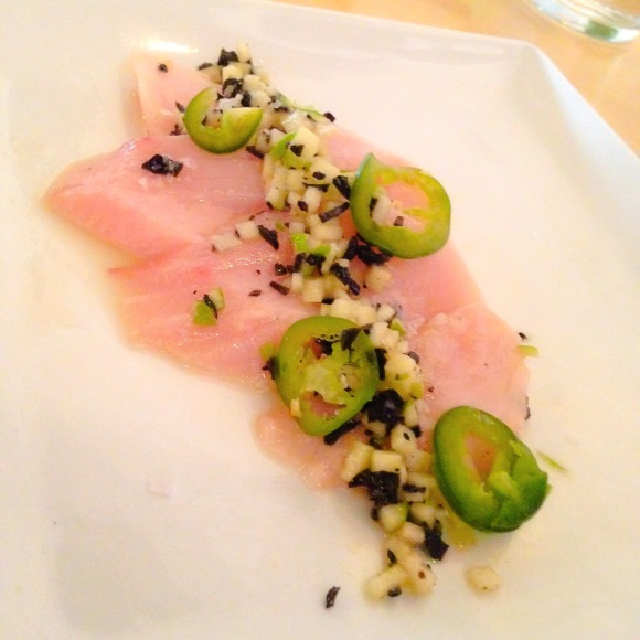 Little-Octopus-Hamachi