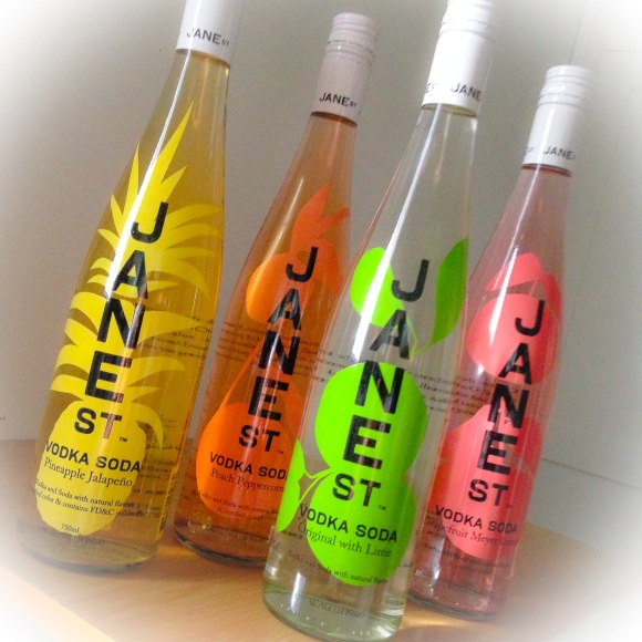 jane-st-vodka-soda