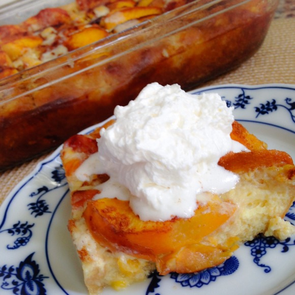 peach-french-toast-piece2