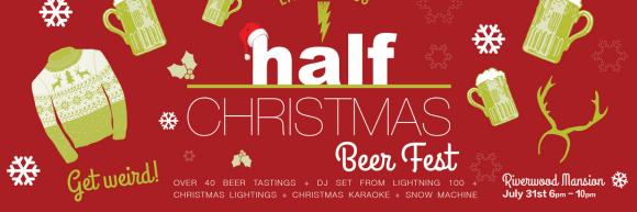 half-christmas-beer-fest